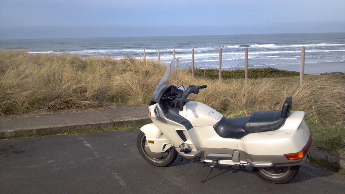 honda pacific coast pc800 links and information u2013 not your